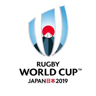 ラグビー ワールド カップ オフィシャル グッズ